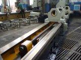 Co. van de Werktuigmachine van Dezhou Precion van Boring Machine van het diepe Gat, Ltd