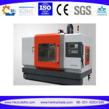 Vmc1370 3-Axis Vertical 24 Tools Turning CNC Machinery Center