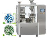 Automatisches Capsule Filling Machine Njp-3000d 220V/380V 50Hz/60Hz