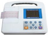 Buona qualità ECG di ECG-2301g