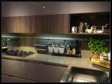 Тип 2015 Welbom Америка l дверь кухни меламина формы