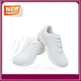 Chaussures sportives respirables de mode occasionnelle