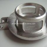 Pièce de moulage de précision d'acier inoxydable (bâti perdu de cire)