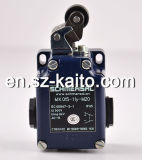 Interruptor limitado do Paver 8820 de Volvo do preço da alta qualidade os melhores