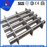 Terra rara del fornitore della Cina/griglia magnetica personalizzata/potente del minerale ferroso con il prezzo più basso