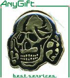 Pin Badge en métal avec Customized Logo et Color 62