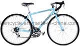 700c 14 de Fiets van Road van /Versatile van de Fiets van de Forens van de Snelheid voor Volwassen Fiets en Student/Fiets Cyclocross/het Rennen van de Weg Fiets/de Fiets van de Levensstijl