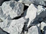 페인트와 코팅 응용에서 사용되는 바늘 모양 Wollastonite