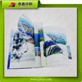 Impression de livre de magasin/fournisseur coloré 48 de livre d'impression