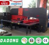Macchina più poco costosa della pressa meccanica di CNC della Cina di prezzi di vendita calda
