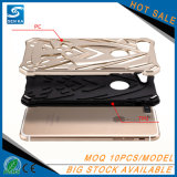 Heißer Verkauf PhantomBlademaster Telefon-Kasten für das iPhone 7/7 Plus