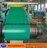 Volle harte Farben-überzogener Stahl Coil/PPGI