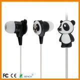 OEM bon retentissant à Earbuds les écouteurs stéréo superbes