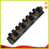 Volledige Qd32 Cylinder Head 11039-Vh002 11041-6t700 11041-6tt00 voor Nissan Frontier
