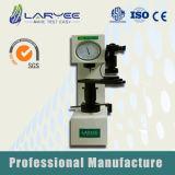 Appareil de contrôle universel de dureté d'affichage numérique (HBRVS-187.5)