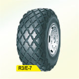 Prix ​​d'usine Philippines Market Popular Motorcycle Tire 2.25-17