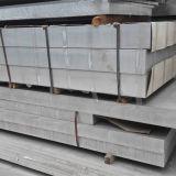 Лист алюминия 1100 для монтажной платы