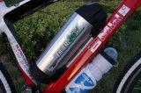 Bicicleta elétrica da sela 250W 36V de MTB (OKM-1373)