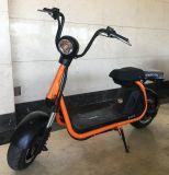 速い販売の電気小型スクーター