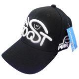 Горячая бейсбольная кепка Flexfit сбывания с логосом (13FLEX09)