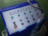 セリウムの絶縁のガラス通風器(GF-01)の/Gasの充填機