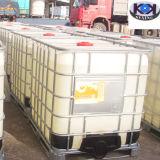 Tributyl Citraat van de Super Fabriek van het Plastificeermiddel, Tbc, 77-94-1