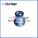 2901164300 peças do filtro do separador de petróleo do compressor do atlas da recolocação