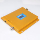 Hohe Leistung G/M 3G Repeater 900/2100 G/M Dual Band Signal Booster
