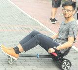 Hoverseat per il brevetto di Hoverboard delle 2 rotelle da Koowheel