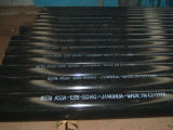 API Linepipe/API 5L/API 5L Linepipe/API/Linepipe/Tube/Pipe/Seamless Pipe