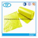 HDPE/LDPE enorme Größe-Abfall-Beutel für Hochleistungsabfall-Sortierfach