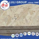 1985年以来の中国LuliのグループからのOSBのボードの製造業者'