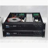 BerufsRmx Serien-im Freienstadiums-Audioendverstärker