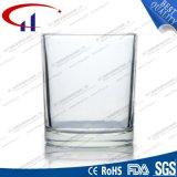 200ml Wholesale Glasbecher für Wasser (CHM8005)