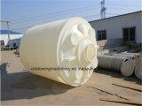 2000L 3000L 5000L Plastikwasser-Becken-Schlag-formenmaschine