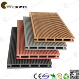 China-Lieferant Formen-Beweis WPC Parquetry