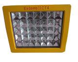 Éclairage LED anti-déflagrant d'Atex 150W pour le produit pétrochimique