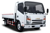 JAC Hfc1042L3k N-Serien leistungsfähiger heller LKW