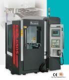 Preço barato de gravura do CNC e Fresadora