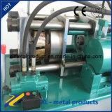 Pulgada de la máquina 1/4-6 del manguito que prensa de goma hidráulico