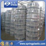 Труба сада PVC высокого качества мягкая