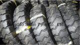 OTR radial cansa el neumático del carro 14.00r25