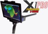 détecteur de 3D Undergroud/détecteur d'or/détecteur de métaux/détecteur de métaux/détecteurs de métaux