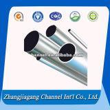 Legering van het aluminium 6063, Buis van de Grootte van Uitdrijving 3003 Diverse