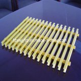 Fiberglas Pultruded Grating Made in China