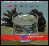 レートの具体的な混和液体のPolycarboxylate Superplasticizerを減らす最高