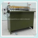 Fabricante de China de máquina de rasgado de goma