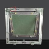 Volet en aluminium étanche à l'humidité fabriqué en Chine AP7752