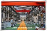 220 Kv 전력 공급을%s Oil-Immersed 배급 전력 변압기