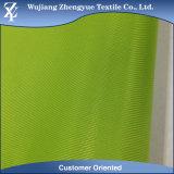 150d 2/2 Polyester Oxford van de Keperstof FDY voor Rugzak/Tent/Kosmetische Zak